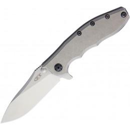 Folding Knife Sheath