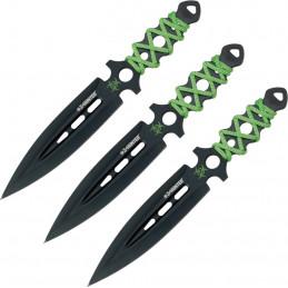 Belt Sheath 4 inch