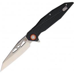 Knife & Scissors Sharpener