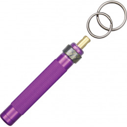 Credit Card Diamond Sharpener