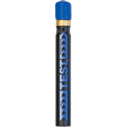 Credit Card Diamond Stone Set