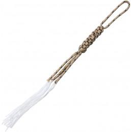 Ergonomic Pistol Case Black