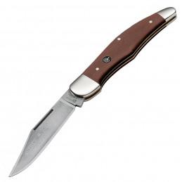 Venture Binoculars 10x50