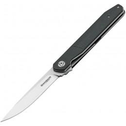 Venture Tilt Rangefinder 6x20