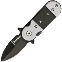 Sailor Knife