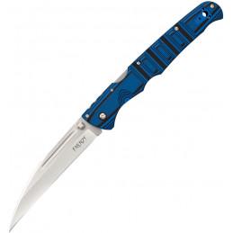 Bullet 02 Light Brass