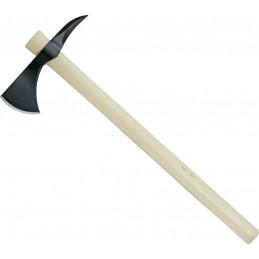Mini Keyring Gold