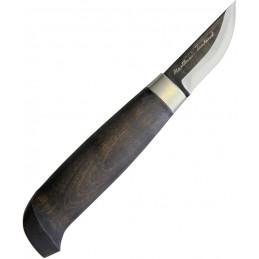 Wraith HD 2-16x28mm Riflescope