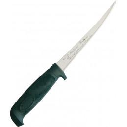 Fang Skull Bead Pewter
