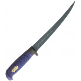 Grins Skull Bead Pewter