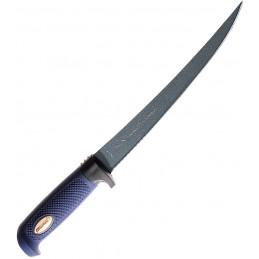 Gemini Twins Skull Bead