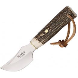 Basecamp Ops Air Pillow OD