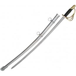 Jungle Bag Coyote Tan