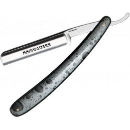 Journey Duo Tent
