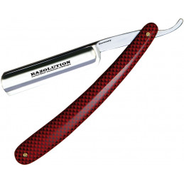 G2 All Weather Shelter