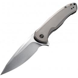 Professional Sharpening Stone