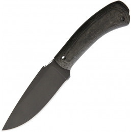 Double Side Sharpening Stone