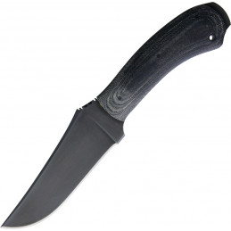 Diamond Card Sharpener 300/600
