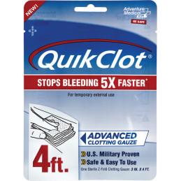13th Century Combat Sword