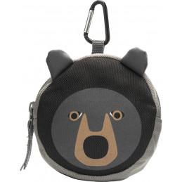 Combat Temple Church Sword