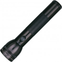 T-Series Binoculars 10x42mm
