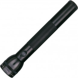 MilitaryMarine Binoculars 8x30