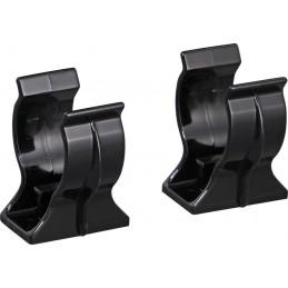 MilitaryMarine Binoculars 8x25