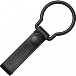 Predator AF Binoculars 8x30mm