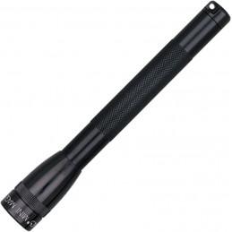 Tactical Binoculars 8x56mm