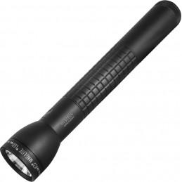 Predator Binoculars 10x42mm