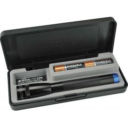 T5Xi 3-15x50mm SCR Scope