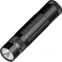 TOR Mini Laser Sight Green