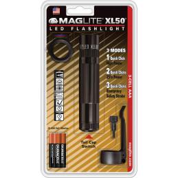 T-Sight 3x32mm