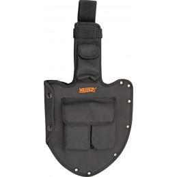 T432 Sight 4x32mm 5.56