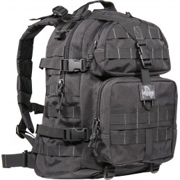 DBAL-I2 Dual Beam Laser