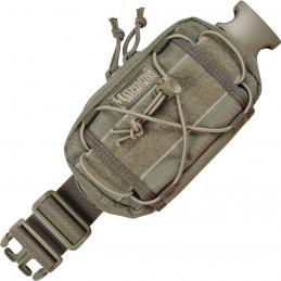 DBAL-A3 Dual Beam Laser