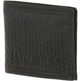 OTAL-C IR Aiming Laser