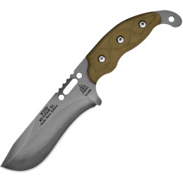 All-In-One Fry Pan Set