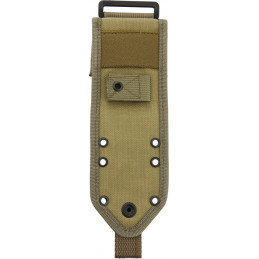 Infrared Scouting Camera