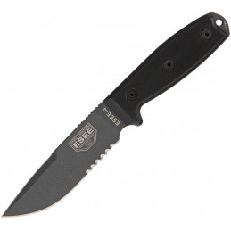 PX20 IR Trail Camera