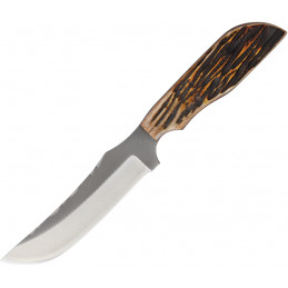Waypoint LED Rechargeable