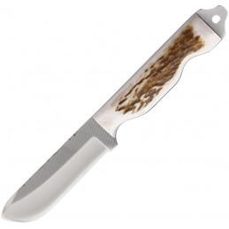 Nano Light Batteries