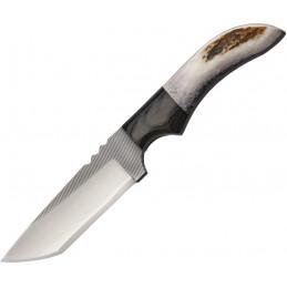 Flipmate Worklight Black