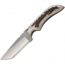 Flipmate Worklight Red