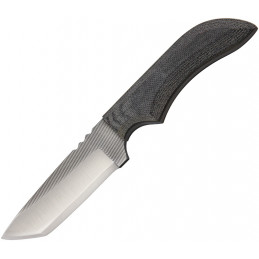 Flipmate Worklight Blue
