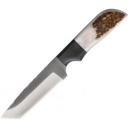 MicroStream LED