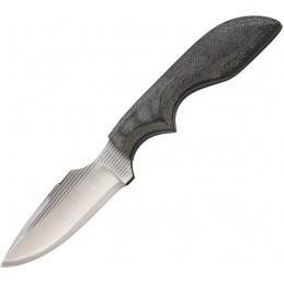 Micro Stream USB Flashlight