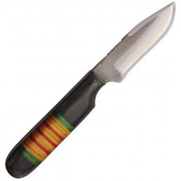 Micro Stream USB Blue