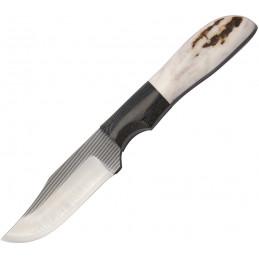 TLR-1 Tactical Rail Mount LED