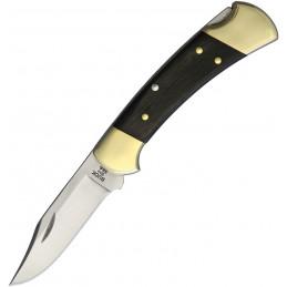 Battery Stick